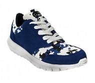 נעלי אופנה גברים Ecko Unltd דגם EK-1063