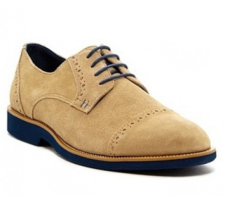 נעלי אופנה גברים Joseph Abboud דגם Theo
