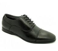 נעלי אלגנט גברים Franco Bane פרנקו ביין