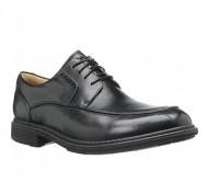 נעלי אלגנט גברים Clarks קלארקס דגם UN Rang