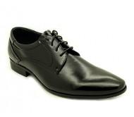 נעלי אלגנט גברים Franco Bane דגם Alda