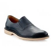 נעלי אופנה גברים Joseph Abboud דגם Evan