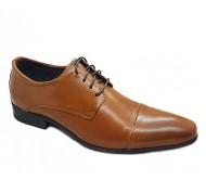 נעלי אלגנט גברים Franco Bane