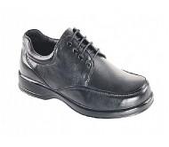 נעלי אלגנט גברים Absolute Comfort דגם Bostona