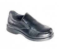 נעלי אלגנט גברים Absolute Comfort דגם Boston