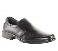 נעלי אלגנט גברים Absolute Comfort דגם Houston
