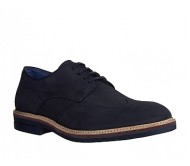 נעלי אופנה עור גברים Kenneth Cole קנת קול דגם  Pep Ur Step