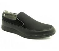 נעלי אופנה לגברים Ecko Unltd