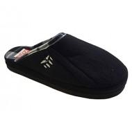 נעלי בית מחממות יוניסקס Kiufit כיופית