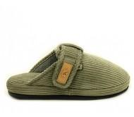 נעלי בית גברים Dafna דפנה דגם Ziv