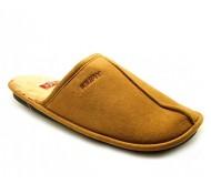 נעלי בית מחממות גברים Kiufit כיופית