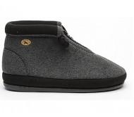 נעלי בית גברים Dafna דפנה דגם Ringo