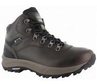 נעלי הליכה וטיולים גברים Hi-Tec הייטק