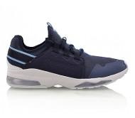 נעלי אופנה/הליכה גברים Li-Ning לי-נינג