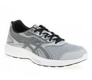 נעלי ריצה גברים Asics אסיקס דגם Stormer