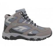 נעלי הליכה וטיולים גברים Hi-Tec הייטק דגם Lima Sport Waterproof