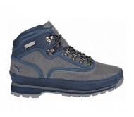 נעלי הליכה וטיולים גברים Diadora דיאדורה