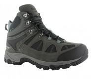 נעלי הליכה וטיולים גברים Hi-Tec הייטק דגם Altutude Lite i Waterproof