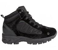 נעלי הליכה וטיולים גברים Hi-Tec הייטק דגם V-Lite Infinity
