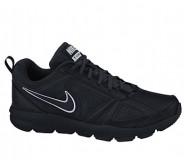 נעלי הליכה גברים Nike נייקי דגם T-Lite XI