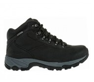 נעלי הליכה וטיולים גברים Hi-Tec הייטק דגם Altitude V I Waterproof