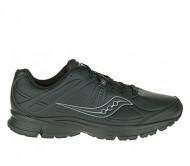 נעלי הליכה גברים Saucony סאקוני דגם Momentum