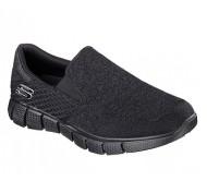 נעלי הליכה גברים Skechers סקצרס דגם Equalizer 2.0