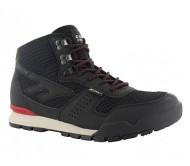 נעלי הליכה וטיולים גברים Hi-Tec הייטק דגם Sierra X-Lite