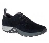 נעלי הליכה גברים Merrell מירל דגם +Jungle Lace AC