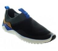 נעלי הליכה וטיולים גברים Merrell מירל דגם 1SIX8