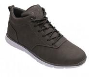 נעלי הליכה אופנתיות לגברים FILA פילה