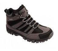 נעלי הליכה וטיולים גברים FILA פילה