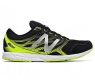 נעלי ריצה גברים New Balance ניו באלאנס דגם 590