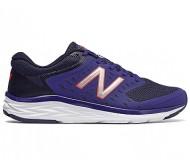 נעלי ריצה גברים New Balance ניו באלאנס דגם 490