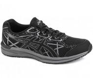 נעלי ריצה גברים Asics אסיקס דגם Endurant