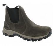 נעלי הליכה וטיולים גברים Hi-Tec הייטק דגם Altitude Chelsea Lite