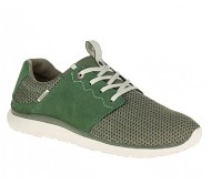 נעלי הליכה וטיולים גברים Merrell מירל דגם Gateway Lace