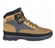 נעלי הליכה וטיולים גברים Diadora דיאדורה דגם Supreme