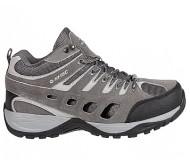 Обувь для ходьбы и походы мужчин Hi-Tec High-tech Model Rock