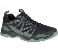 נעלי הליכה גברים Merrell מירל דגם Capra Rise