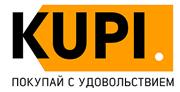 kupi.co.il