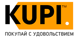 kupi.co.il